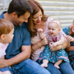 The Internal Struggle : A Working Mom's Confession