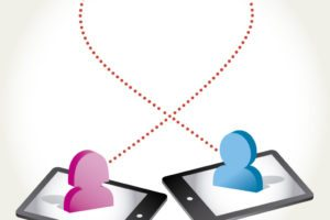 Teen Dating:  How to Make Sense of Love in the Digital Age