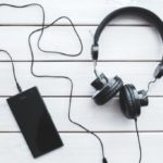 Fantastic Audio Books for Busy Moms
