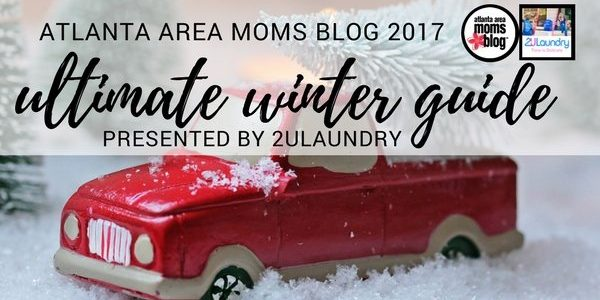 2017 Ultimate Winter Guide Feature images