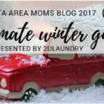 2017 Ultimate Winter Guide