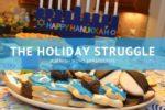 Hanukkah, Chanukah, Jewish, holidays