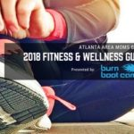 2018 Ultimate Fitness and Wellness Guide