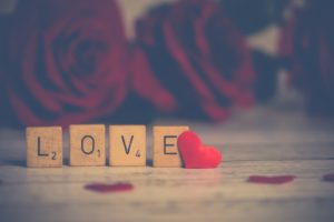 My Love Varieties