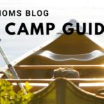 2018 Summer Camp Guide | Summer Camps In & Around Atlanta