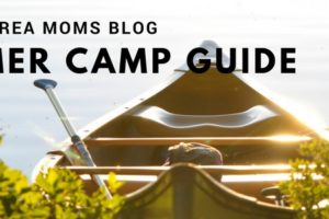 2018 summer camp guide-3