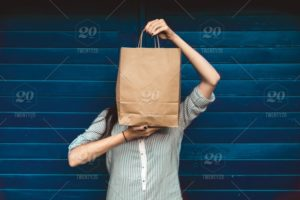 stock-photo-shopping-surprise-monochrome-girl-craft-shop-hand-made-packaging-paper-bag-250b9cf2-f70f-4d2b-9299-12ee7fb1c256