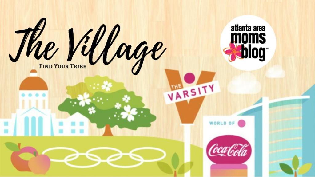 The Village - Atlanta