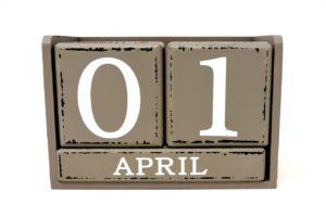Do Me an April Fools' Favor, Please. Skip the Fake Pregnancy Announcements.