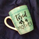 May is Better Sleep Month– Atlanta Area Moms Blog