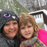 No Time For Sorry – A Mom's Journey into Autism Awareness