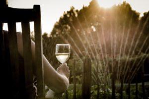 drinking-garden-relax-9206
