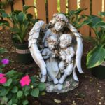 Remembering a Lost Parent on Mother's Day & Father's Day