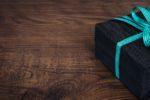 birthday-gift-packaging-157879