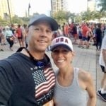 Everything I Love About the Peachtree Road Race… And Why it Should be a Part of Your 4th of July!