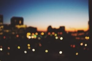 bokeh-city-dark-9044