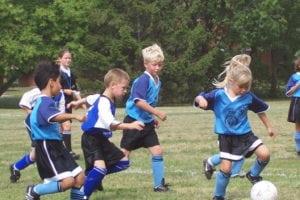 kiddies-soccer-1313513