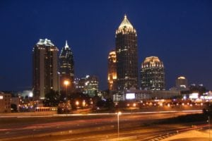 night-life-atlanta-ga-1497121