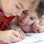 Tips for Your First Child Going to School