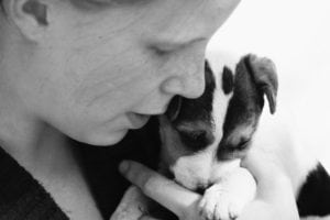 puppy-love-1308873