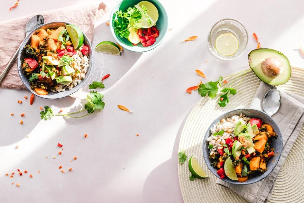 Going Vegan? Here are 3 Local Restaurants for Plant-Based Eating