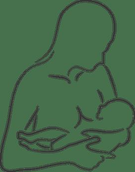 National Breastfeeding Awareness Month: Seven Breastfeeding Tips