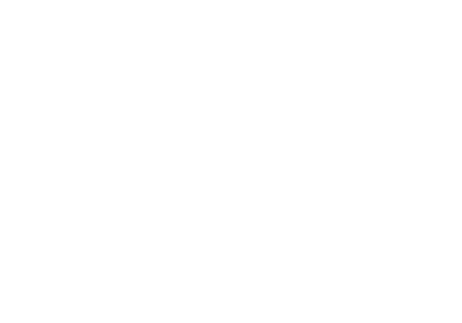 ATL Mom Collective