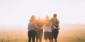 When Your Kids Miss Their Friends: Socialization Ideas for All Ages