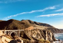 Hitting the Road: All You Need to Know about RV Travel