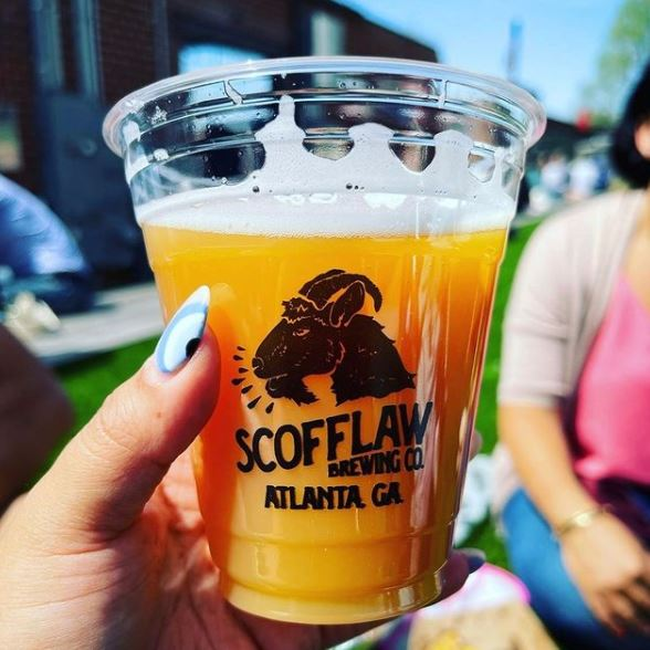 Scofflaw Brewing