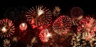 4th of July Events In and Around Atlanta for the Whole Family
