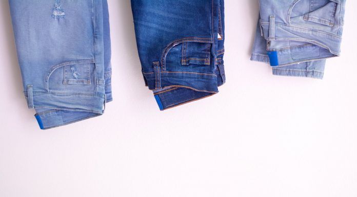 Back-to-School Clothes: Where to Score the Best Deals