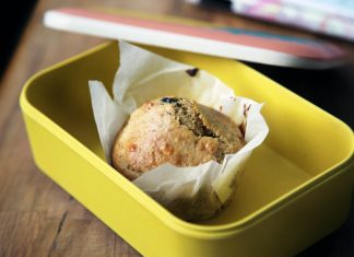 Make Packing School Lunches Easier Top Lunchbox Hacks for Every Packing Style