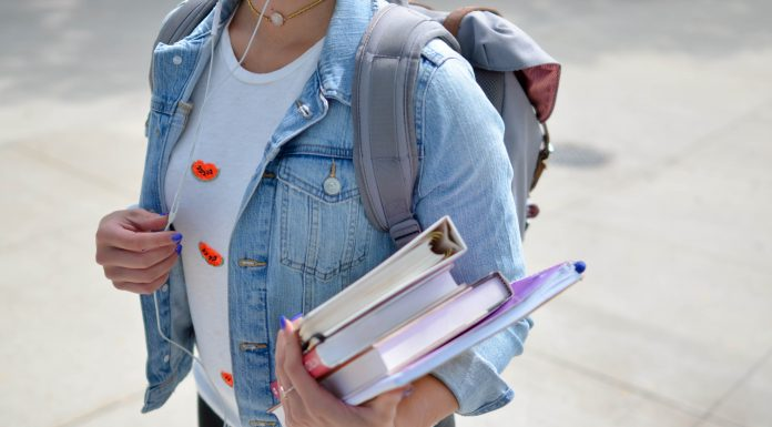 Where to Score the Best Back-To-School Deals