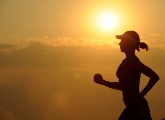Seven Tips for Creating a Consistent Exercise Routine