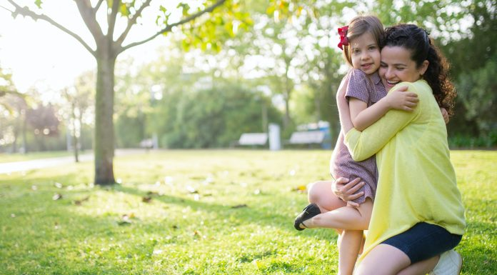 Wishes For My Daughter: What I Hope For Her From A-Z