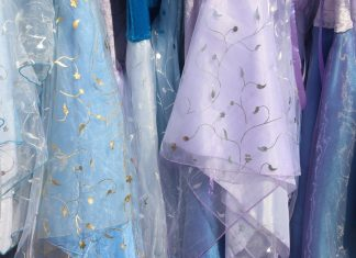6 Reasons to Love the New Cinderella Adaptation