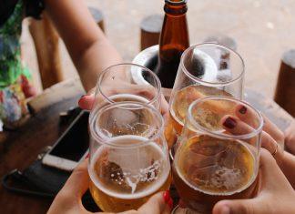 Guide to Atlanta Breweries